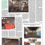 biomasa otvara druzstvam nove moznosti pd sokolce rasl sro