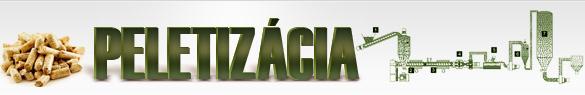 www.peletizacia.sk